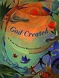 img - for God Created by Mark Francisco Bozzuti-Jones (2003-08-01) book / textbook / text book