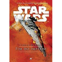 Star Wars. Fim do Império: 3