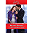 Mills & Boon : A Child Claimed By Gold (One Night With Consequences)