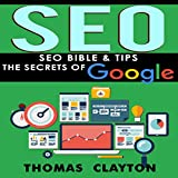 SEO Bible & Tips