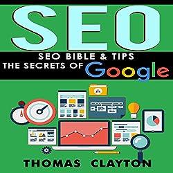 SEO Bible & Tips - Google, Bing, Yahoo!