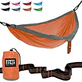 Crib and Change Table Combo Canada Best Deal! Double Parachute Camping Hammock With Straps & Carabiners by Mad Grit