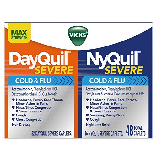 vicks-nyquil-and-dayquil-severe-cold-and-flu-relief-caplets-48-caplets-32-dayquil-16-nyquil