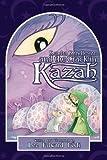 Kendra Kandlestar and the Crack in Kazah, Lee Edward Fodi, 161254018X