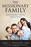 The Missionary Family: Managing Stress Effectively