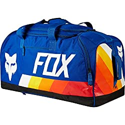 Fox Racing Podium Draftr Gearbag