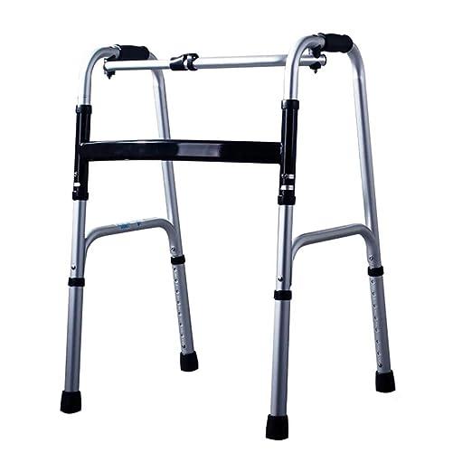 Andadores para KALO ROMX-Walkless Wheelless Old Walker ...