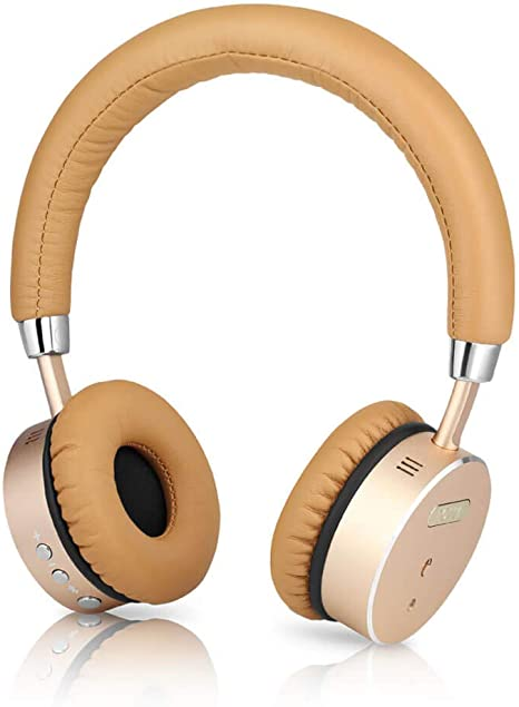 Ba Hm Wireless Bluetooth Headphones With Active Noise Amazon Co Uk Electronics