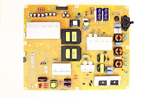 55UB8500-UA AUSWLJR Power Supply / LED Board  (EAX65613901(1.6)) - LG EAY63149401