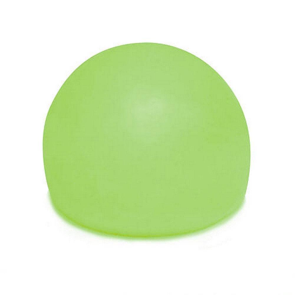 NSI Tiny Wubble Green