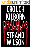 DRACULAS (A Novel of Terror)