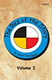 The Rez of the Story, Vince Two Eagles, 0578097109