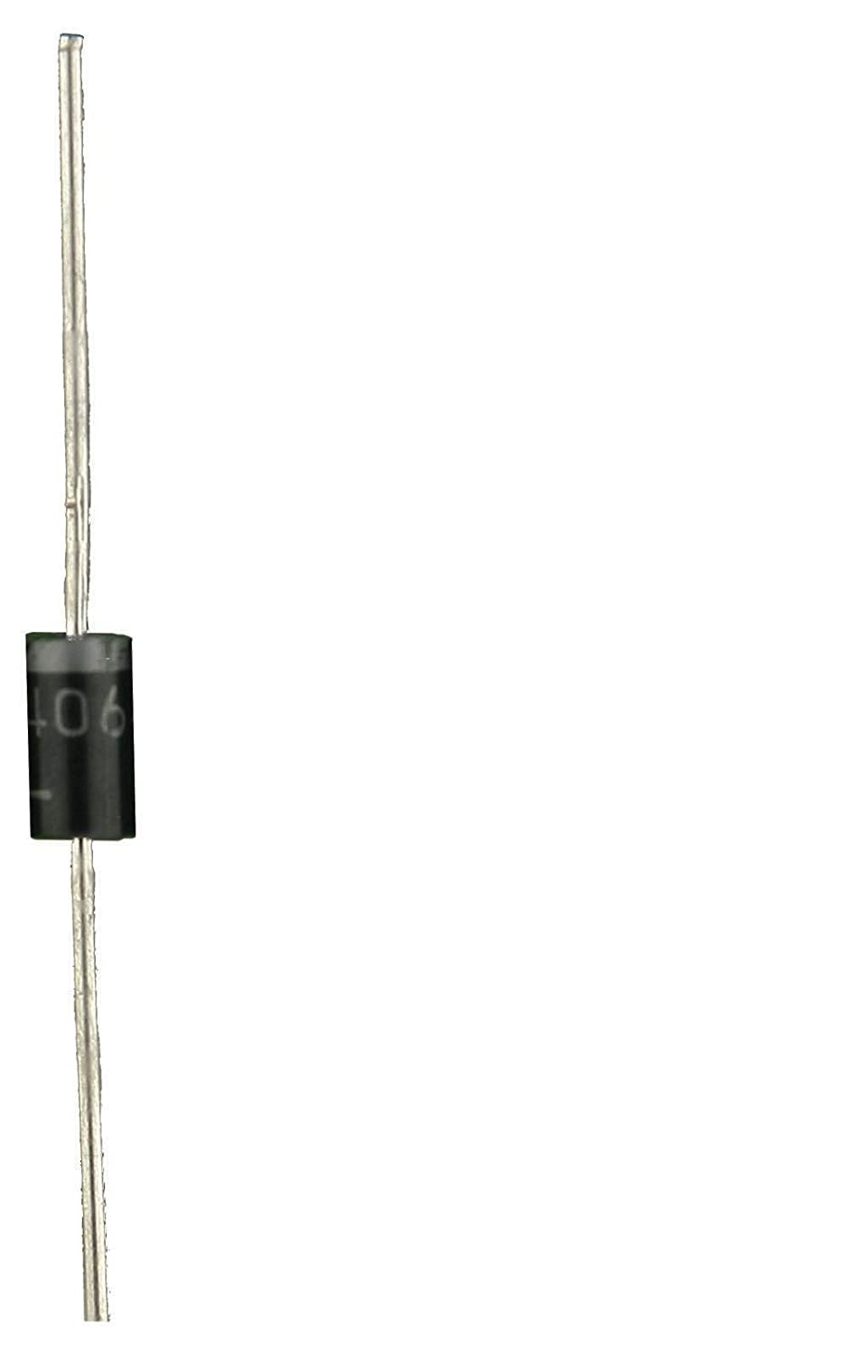 Install Bay Diodes 3 Amp 20 Pack- D3