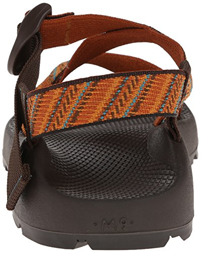 Chaco Men's Z1 Unaweep Sandal Taos genuine cheap price discount cheapest price hot sale sale online sale visit bE4LjDQ4