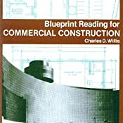 Blueprint reading for commercial construction charles d willis customer image malvernweather Image collections