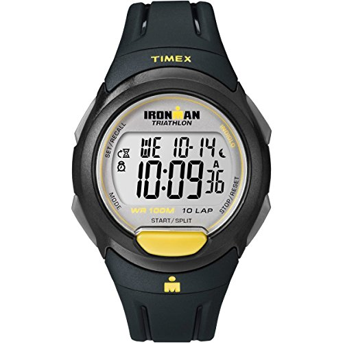 Most Popular Athletic Womens Sport Watches