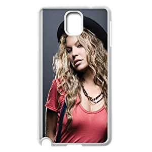 Generic Case Fergie For Samsung Galaxy Note 3 N7200 567D5R7956