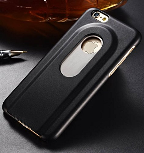 Losin iPhone Bottle Multifunctional Stainless product image