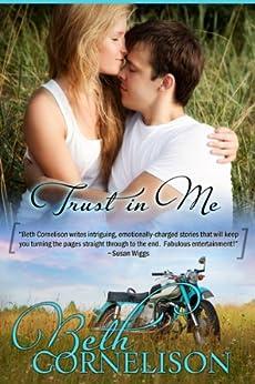 Trust in Me (Contemporary Romance) by [Cornelison, Beth]