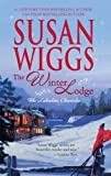 The Winter Lodge, Susan Wiggs, 0778328910