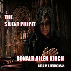 The Silent Pulpit
