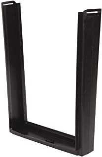 product image for Aprilaire Scale Control Insert #4236