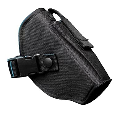 Crosman Airsoft Pistol Holster