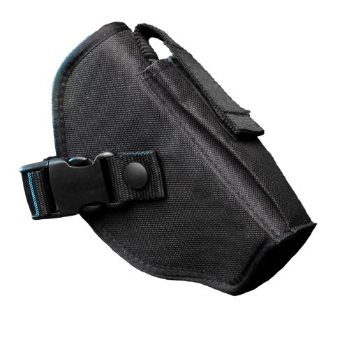 Crosman Airsoft Accessories (Crosman Airsoft Pistol Holster)