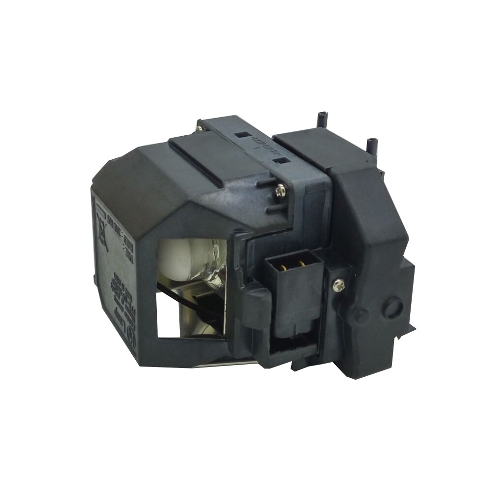 Jtl Replacement Lamp For Epson Projector Eh Tw5900 Electric Circuit Tw5910 Tw6000 Tw6000w Tw6100 H421a H450a Powerlite Hc 3010 3010e