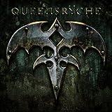 Queensryche-Deluxe