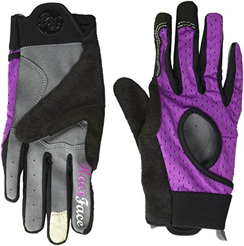 Top 10 Mens Gloves With Fingers Cut Out Of 2019 No Place Called Home