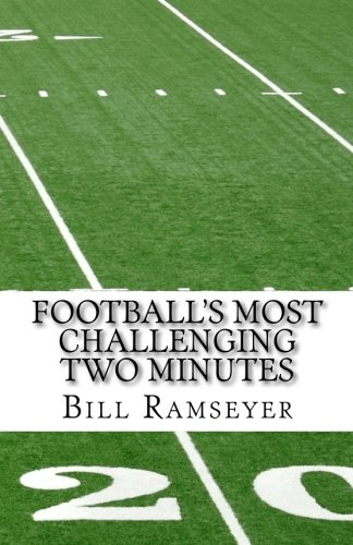 Football's Most Challenging Two Minutes