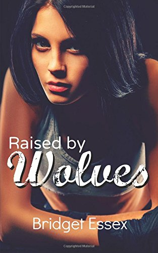 Raised By Wolves Pdf