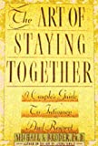 The Art of Staying Together, Michael S. Broder, 0380722631