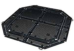 Combined harvesters ltd M292552 - Base para compostador Eco ...