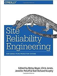 Amazon systems analysis design books computer systems analysis design fandeluxe Images