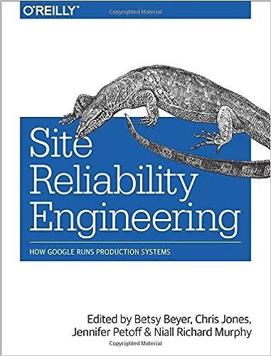 「サイトリライアビリティエンジニアリング 無料」の画像検索結果