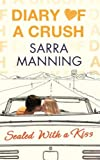 Sealed with a Kiss, Sarra Manning, 0349001588