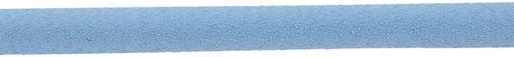 f/ácil de Instalar Tiras de Burbujas de Pared de Piedra de Tanque de Peces Seguro y Duradero Zetiling Tubo de Burbuja para Acuario # 1