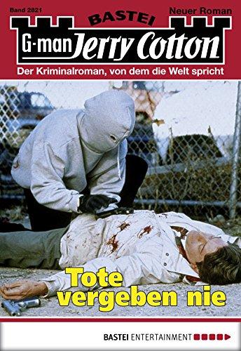 Diskographie der österreichischen Populärmusik - Grammophon und Schellackplatten Portal 78rpm