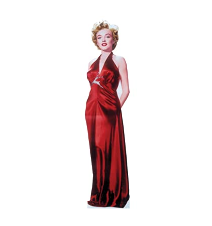 48665a61b75d0 Image Unavailable. Image not available for. Color  Advanced Graphics  Marilyn Monroe ...
