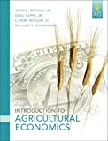 img - for Introduction to Agricultural Economics (5th Edition) book / textbook / text book