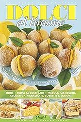 Dolci al limone (In cucina con passione)