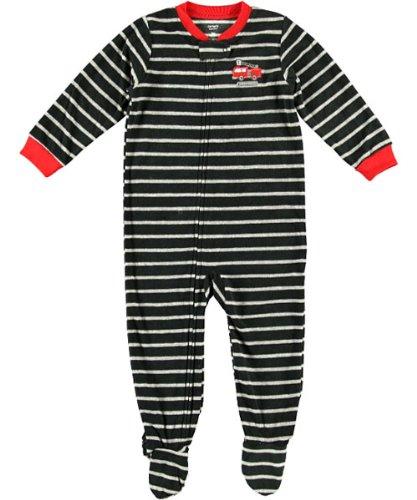 人気大割引 Carter 's Toddler Little Boys 5T 's Toddler Blanket Sleeperブラック 5T B008JH9XZ4, popo furniture:5dfd97a8 --- a0267596.xsph.ru