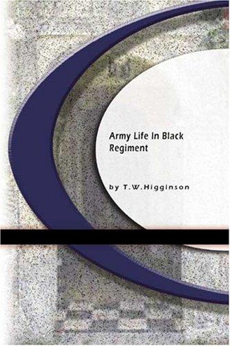 Army Lite in Black Regiment PDF