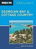 Moon Spotlight Georgian Bay & Cottage Country