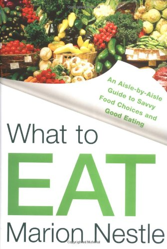 (What to Eat)