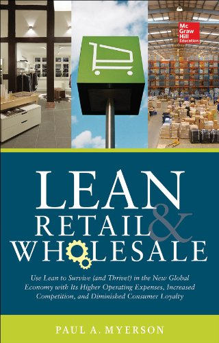 lean-retail-and-wholesale