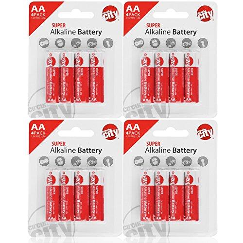 circuit-city-aa-enhanced-performance-alkaline-batteries-16-pack