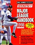 STATS Major League Handbook, 1998, Bill James, 1884064426